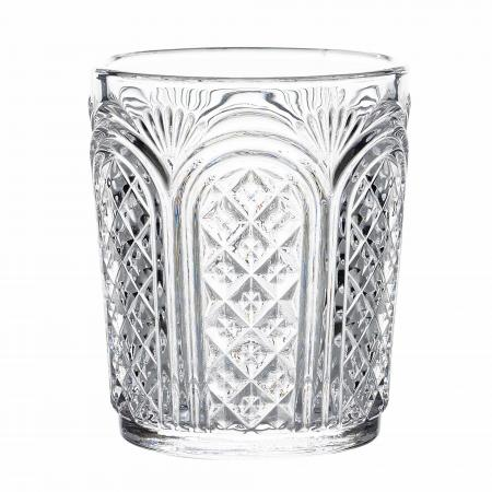 Astor Vintage Tumblers 340ml/4ks